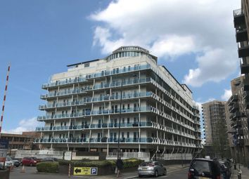 2 bed flat for sale in Flat 613 Platinum House, Lyon Road, Harrow, Middlesex HA1