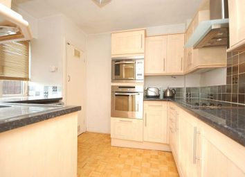 Thumbnail 2 bed flat for sale in Tudor Parade, Rickmansworth