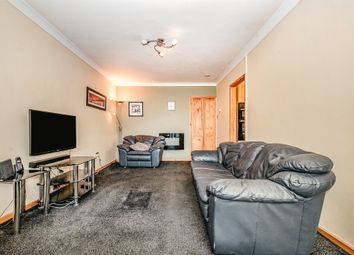 Thumbnail 2 bed semi-detached bungalow for sale in Brook Way, Lancing