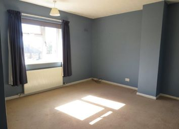 Thumbnail 3 bed property to rent in Barton Road, Raf Coltishall, Norwich