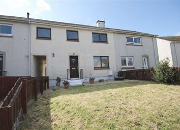 Thumbnail 3 bed terraced house for sale in Millar Street, Elgin