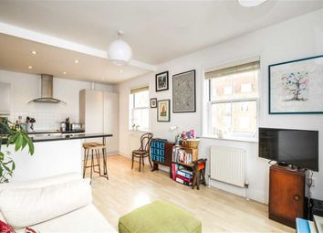 Thumbnail 1 bed flat for sale in Smedley Street, London