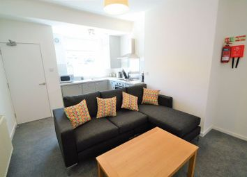 Thumbnail 2 bed shared accommodation to rent in Brailsford Road, Fallowfield, Manchester