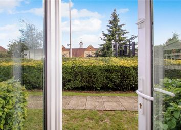 Thumbnail 3 bed flat for sale in 117 The Greenway, Uxbridge, Middlesex