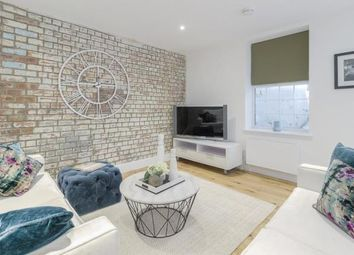 Thumbnail 2 bed flat for sale in Arthur Court, 2-4 Arthur Street, Wellingborough, Northamptonshire