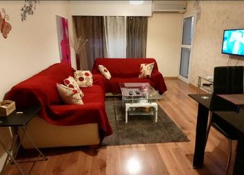 Thumbnail 3 bed apartment for sale in Tourist Area, Limassol, Cyprus