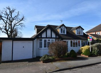 Thumbnail 4 bedroom property for sale in Dale Lane, Chilwell