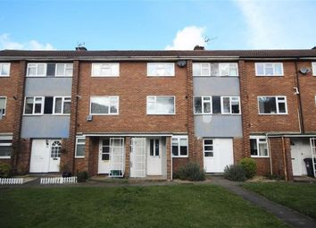 Thumbnail 2 bed flat for sale in South Terrace, Surbiton