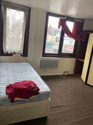 Thumbnail 1 bed flat to rent in Washwood Heath Road, Birmingham