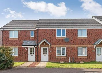 Thumbnail 2 bed terraced house for sale in Sweet Thorn Drive, East Kilbride, Glasgow, South Lanarkshire