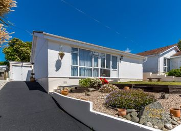Thumbnail 3 bed detached house for sale in Le Foulon, St. Peter Port, Guernsey