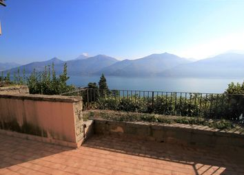 Thumbnail 1 bed duplex for sale in Via Per Loveno, Menaggio, Como, Lombardy, Italy