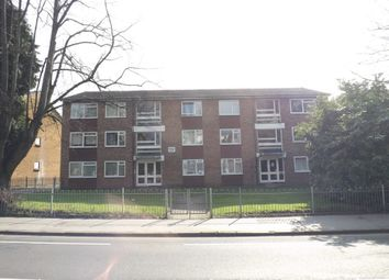 Thumbnail 1 bed flat for sale in Laurel Court, Selhurst Road, South Norwood