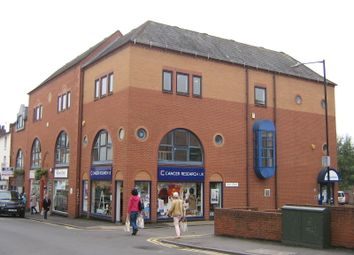 Thumbnail Office to let in 26/34 Bedford Street, Leamington Spa