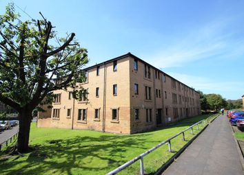 2 bed flat to rent in Henderson Street, Glasgow G20