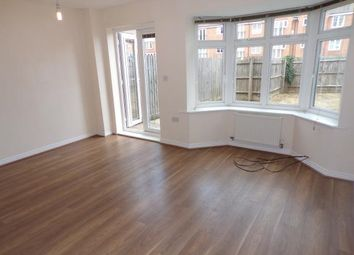 Thumbnail Property for sale in Vowles Road, West Bromwich, West Midlands, .
