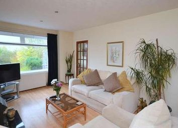 Thumbnail 3 bedroom terraced house to rent in Fountain Road, London