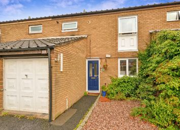 Thumbnail 3 bed terraced house for sale in Darliston, Hollinswood