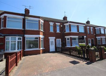Thumbnail 2 bedroom property for sale in Roslyn Road, Hull, East Riding Of Yorkshire