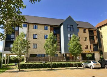 Thumbnail 3 bed flat for sale in Bexley High Street, Bexley