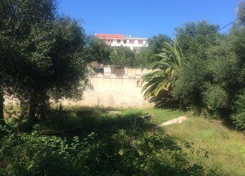 Thumbnail Land for sale in Skala, Kefalonia, Greece