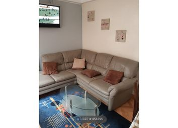 Thumbnail Room to rent in City Rd, Birmingham