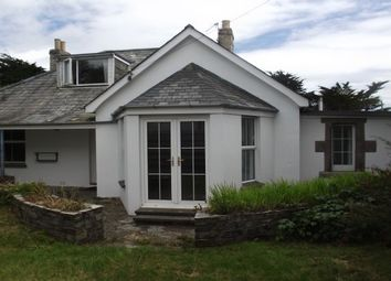Thumbnail Property to rent in Rock Road, Rock, Wadebridge
