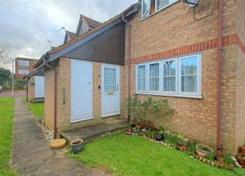 1 bed maisonette for sale in Larksfield, Musley Hill, Ware SG12