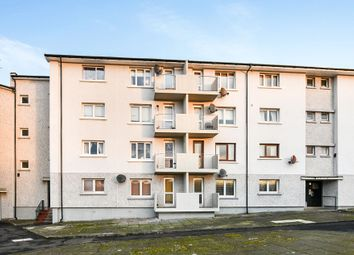 2 bed flat for sale in Kings Court, Ayr KA8