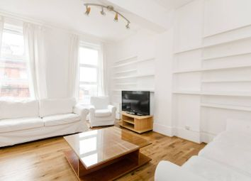 Property for sale in balham high road london sw12 buy properties thumbnail 1 bed flat for sale in balham high road balham malvernweather