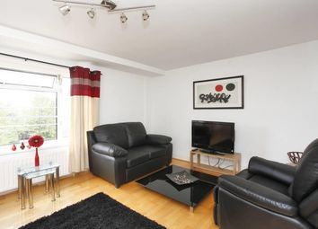 Thumbnail 1 bed flat to rent in Finchley Road, St. John's Wood, London