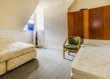 Thumbnail 4 bed flat for sale in Springbank Road, Hither Green