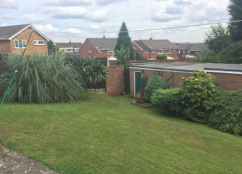 Thumbnail 2 bedroom flat to rent in Yew Tree Hills, Netherton, Dudley