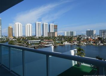 Thumbnail 1 bed apartment for sale in 400 Sunny Isles Blvd, Sunny Isles Beach, Florida, United States Of America