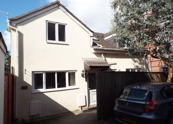 Thumbnail 4 bedroom detached house for sale in Pokesdown, Bournemouth, Dorset
