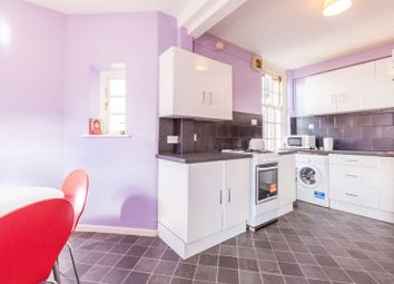 3 bed flat for sale in Montclare Street, Shoreditch, London E2