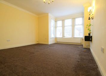 Thumbnail 2 bed flat to rent in Clarendon Gardens, Cranbrook, Ilford