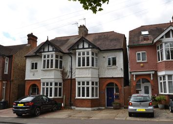 3 Bedrooms Semi-detached house for sale in Churchgate, Cheshunt EN8