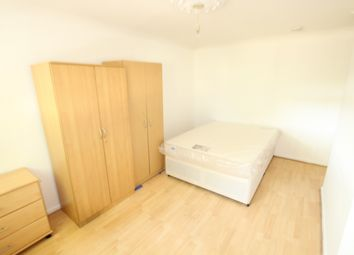 Thumbnail 5 bed shared accommodation to rent in Beatrice Road, Bernondsey
