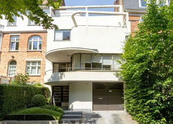 Thumbnail Town house for sale in 030 26711, Uccle, Belgium