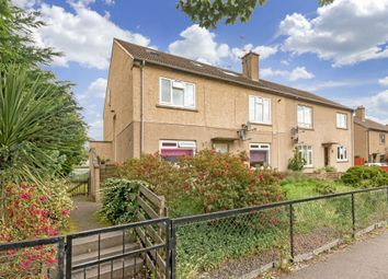 Thumbnail 3 bed maisonette for sale in 156 Lochbridge Road, North Berwick