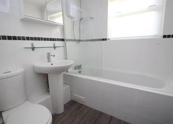 Thumbnail 2 bedroom terraced house to rent in Armes Street, Norwich