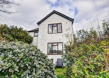 Thumbnail 2 bed flat for sale in Seymour Court Road, Marlow