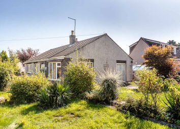 Thumbnail 3 bed detached bungalow for sale in Townsend Close, St. Briavels, Coleford