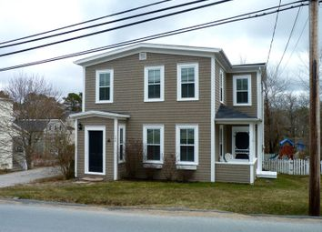 Thumbnail 3 bed property for sale in Chester, Nova Scotia, Canada