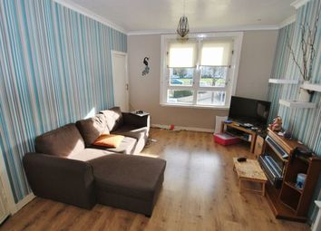 Thumbnail 2 bed flat to rent in Moidart Place, Craigton, Glasgow, Lanarkshire