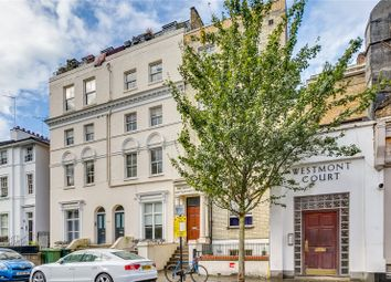 Thumbnail 1 bed flat for sale in Westmont Court, Monmouth Road, London