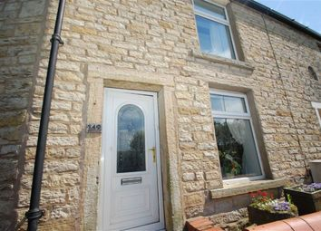 Thumbnail 2 bed cottage to rent in Sough Road, Darwen