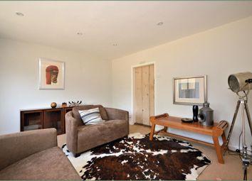 Thumbnail 2 bedroom terraced house to rent in Beacon Hill, Burnham Market, King's Lynn