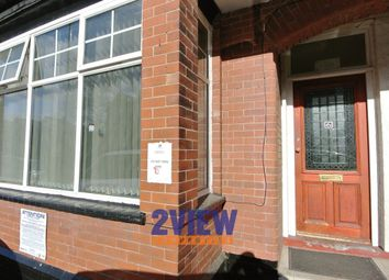 Thumbnail 10 bedroom property to rent in St Michael Villas, Leeds, West Yorkshire